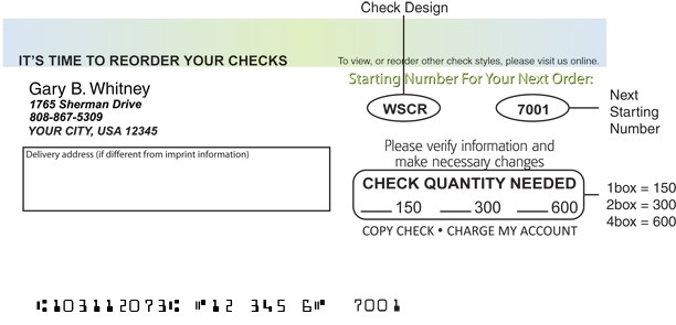 Reorder Checks | The Bank of the West on order of the spur certificate, order sheet, order number, order management, order pad, order paper, order list, order letter, order from walmart, order template, order now, order of reaction, order symbol, order button, order flow, order of byte sizes, order processing, order book, order time, order of service,